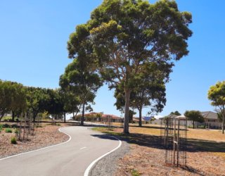 Woodend Way 7