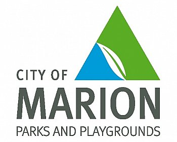 Parks And Playgrounds Logo