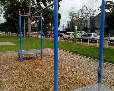 Dwyer Road Reserve Image 7
