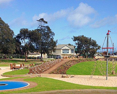 Bandon Terrace Reserve 02 Main image