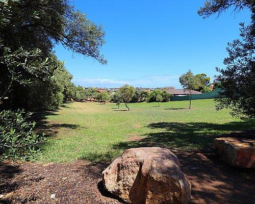 Coorabie Crescent Reserve 1