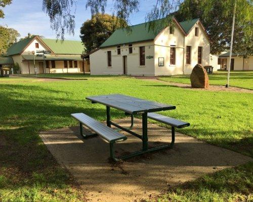 Glandore Community Centre Image 16