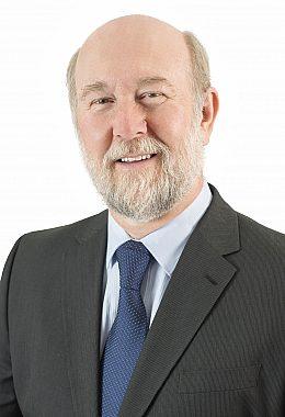 Nick Westwood