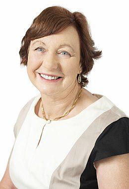 Raelene Telfer