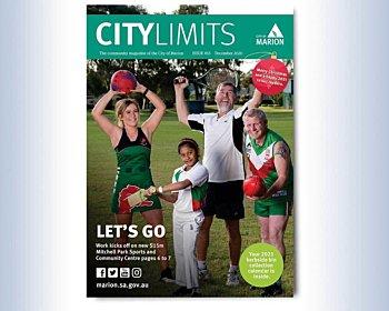City limits dec 2020 full page