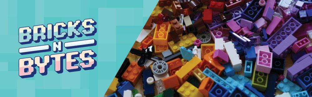 Bricks N Bytes Web Image