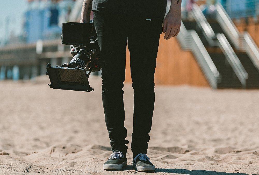 Artist Register Film Photography