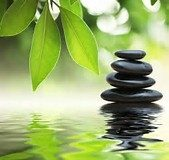Meditation @ Glandore