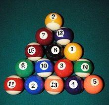 220Px Eight Ball Rack 2005 Seanmcclean1
