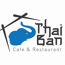 Thai Ban
