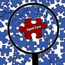 Aged care puzzle 2