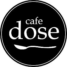 Cafe dose