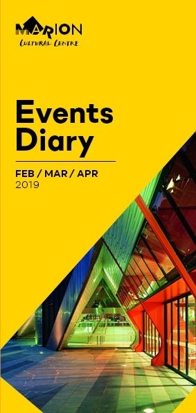 Mcc Events Diary Feb Mar Apr 194