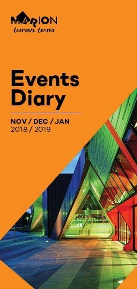 Mcc Events Diary Nov Dec 18 Jan 194