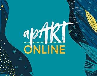 Ap Art Online FB Group Cover