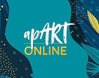 Ap Art Online FB Group Cover