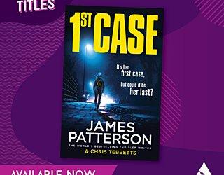 Trending Titles 1st Case