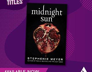 Trending Titles Midnight Sun
