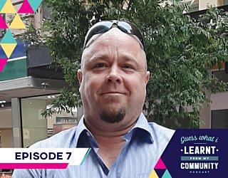 NHC Podcast Latest News Episode07
