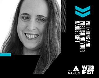 Word Fest Website Lynette Washington