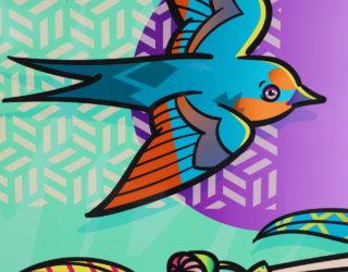 Nannigai Reserve AL 9