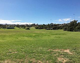 Capella Drive Reserve Image 27