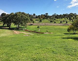 Capella Drive Reserve Image 28