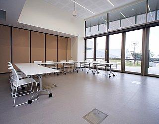 Cove Civic Centre Room2 03