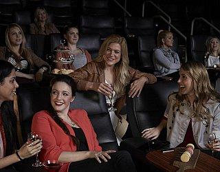 Event Cinemas Featured Image