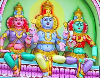 Ganesha Temple image jpg