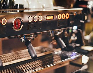 Generic Coffee Featured Image