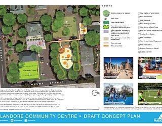 Glandore concept plan v2