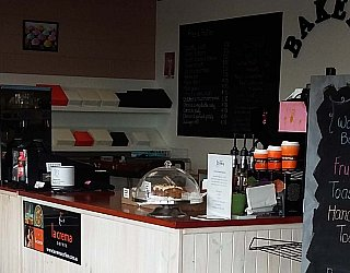 Hallett Cove Bakery Featured Image