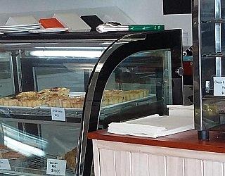 Hallett Cove Bakery Img02 1