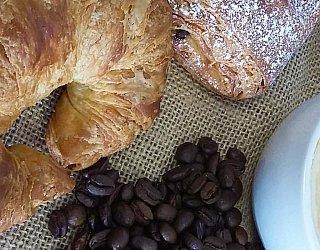 Hallett Cove Bakery Img02