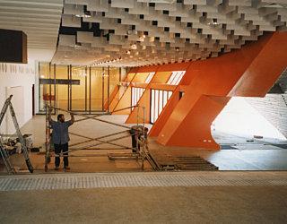 Mcclib Interior1
