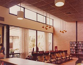 Phl Windows 1980