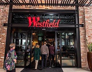 Westfield Marion