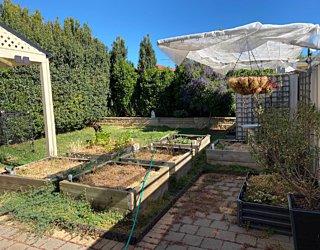 Gardening showcase 2020 100