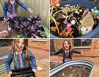 Gardening showcase 2020 103