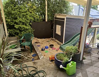 Gardening showcase 2020 33