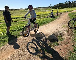 New mountain biking body2