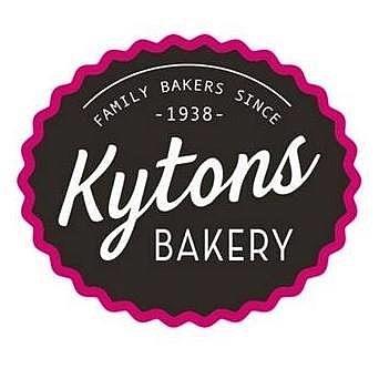 Kytons bakery