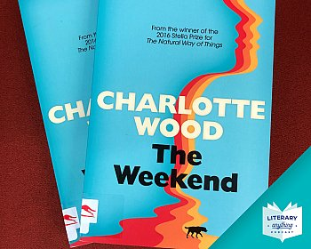 Latest News The Weekend