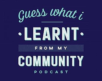 NHC Podcast Latest News