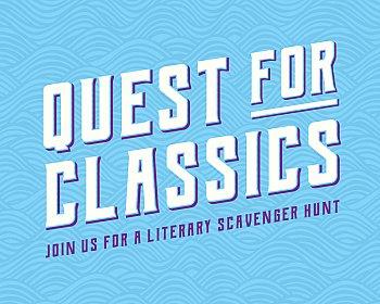 Quest For Classics Latest News