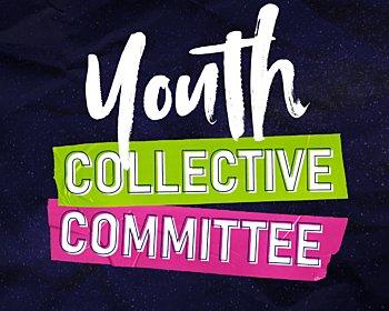 YCC Latest News