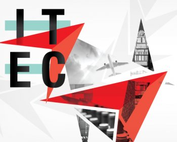 Itec2018 Cropped