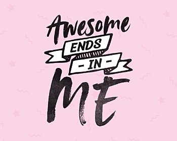Awesome Ends In ME Latest News