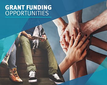 Grant Opportunities Latest News